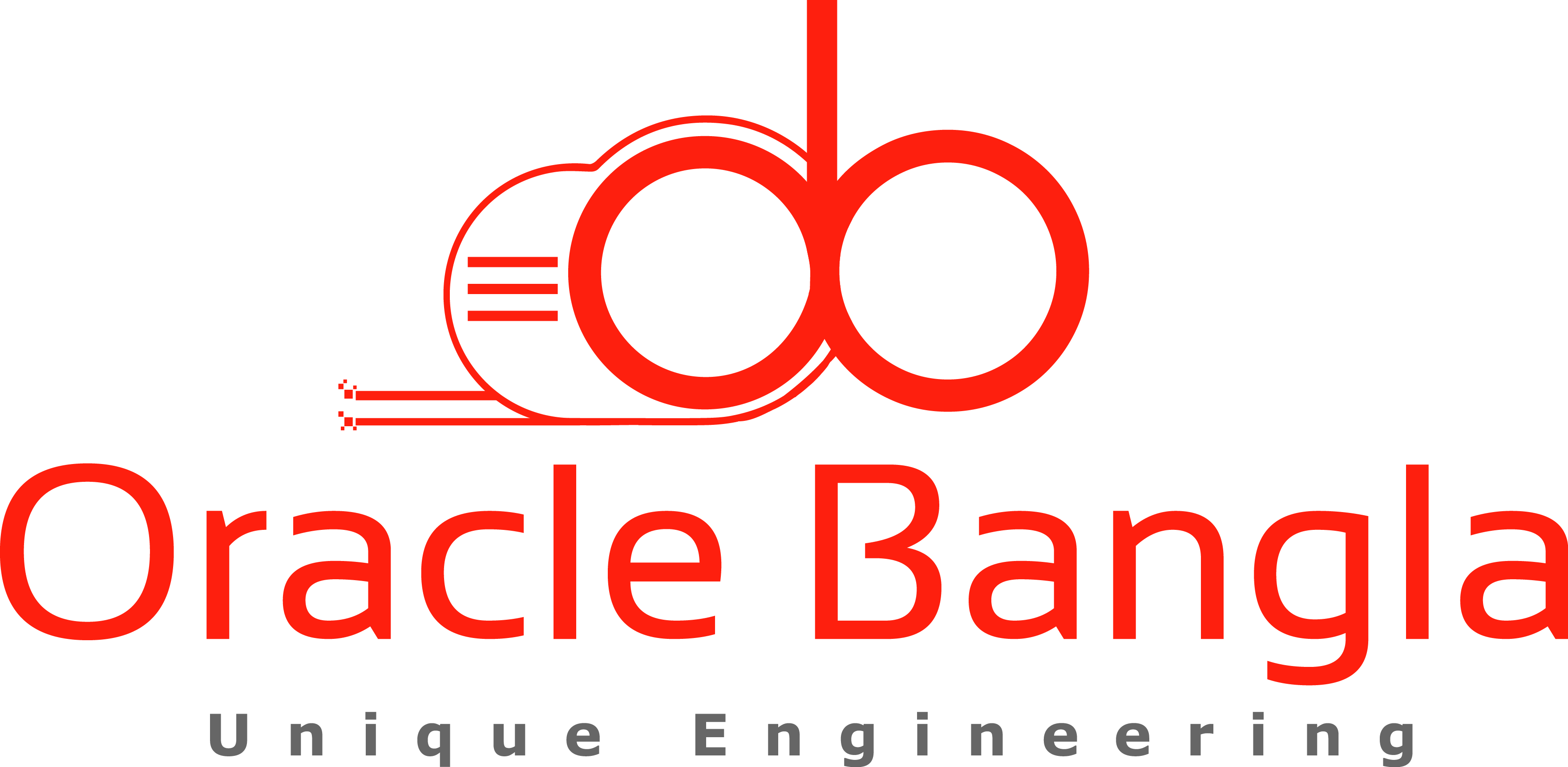 Oracle Bangla is a Free Online DBA and Development Learning Educational Platform in world